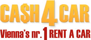 Cash 4 Car GmbH