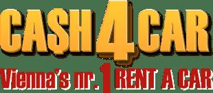 Cash 4 Car GmbH