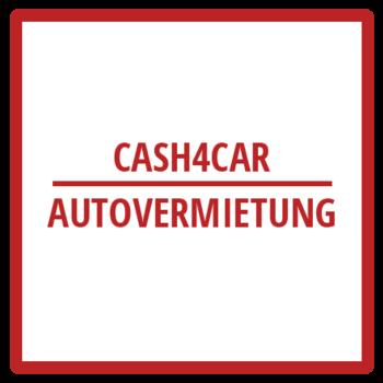 Autovermietung Wien